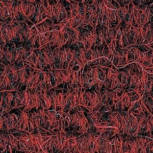 Rawson Carpet Tiles Spikemaster Red TILE SMT100
