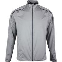 Galvin Green Golf Jacket - Langley Interface-1 - Sharkskin SS20