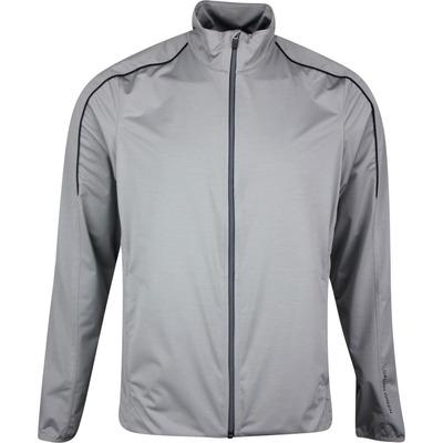 Galvin Green Golf Jacket Langley Interface 1 Sharkskin SS20