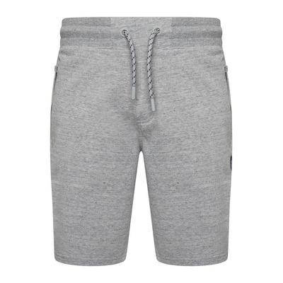 Collective Shorts - Collective Dark Grey Grit - XXL