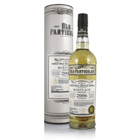 Mortlach 2006 12 Year Old Chairmans Choice Release 2