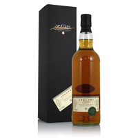 Miltonduff 2007 11 Year Old Adelphi Selection Cask #3800735