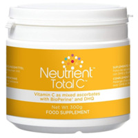 Neutrient-Total-C-Vitamin-C-Powder-300g