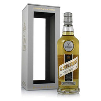 Glentauchers 2005, G&M Distillery Labels, Bottled 2019