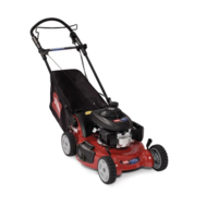 Toro 20899 ADS 53cm 3 in 1 Super Bagger Lawn mower