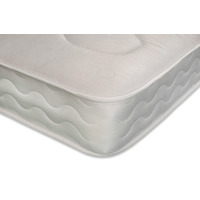 Image of Saturn Small Double Mattress