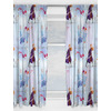 Disney Frozen 2 Curtains - Element