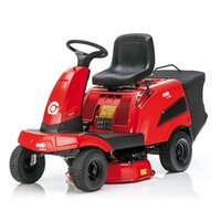 AL-KO R7-63A Comfort Lawn Rider
