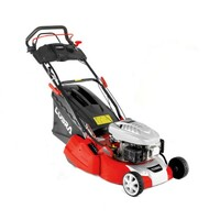 Cobra RM40SPCE 40cm Self Propelled ES Rear Roller Lawn mower