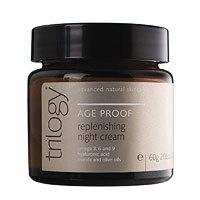 Trilogy-Age-Proof-Replenishing-Night-Cream-60ml