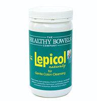 Lepicol-Healthy-Bowels-Formula-350g-Powder