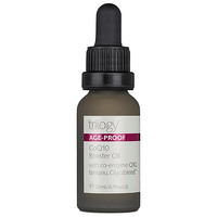 Trilogy-Age-Proof-CoQ10-Booster-Oil-20ml