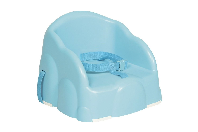 Safety 1st Basic Booster Blue