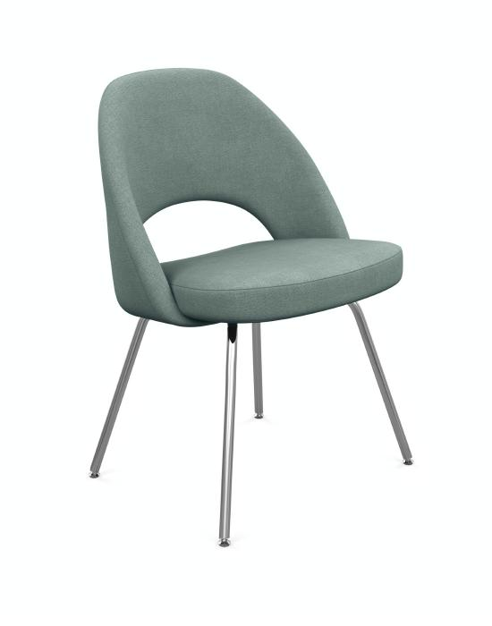 Clearance Saarinen Conference Executive Side Chair