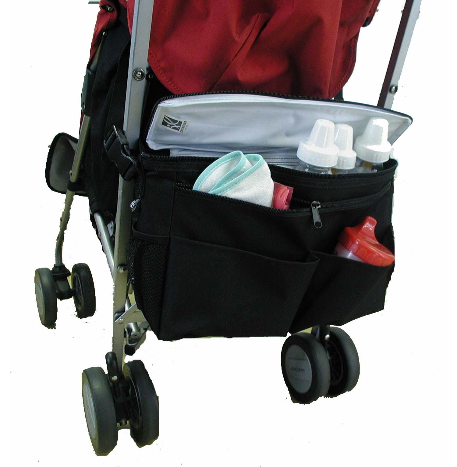 Childress Stroller Cooler