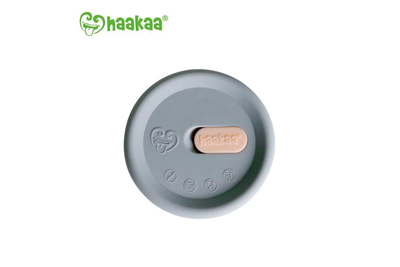 Haakaa Silicone Breast Pump Cap