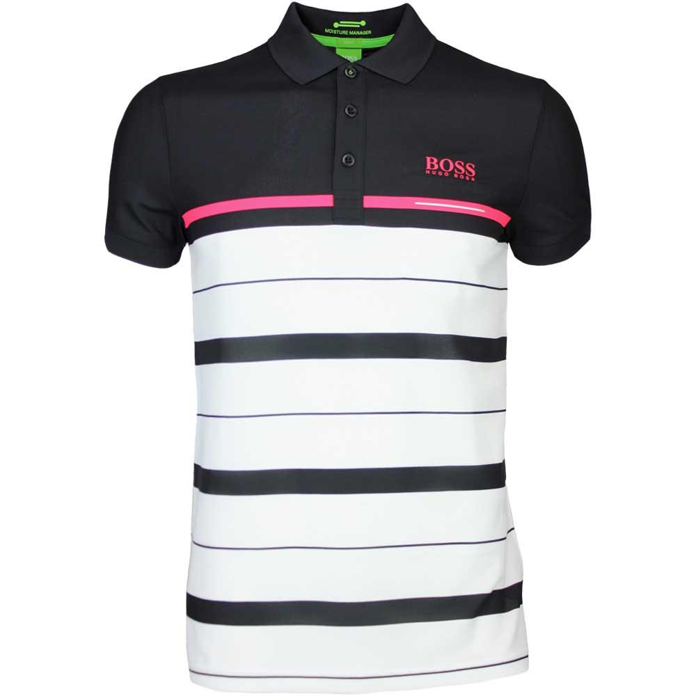 a8a4a8a96 Hugo Boss Golf Polo Shirts Uk - DREAMWORKS