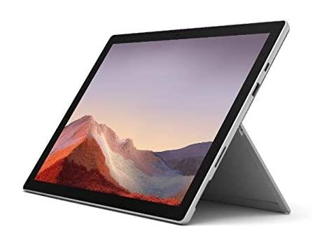"Microsoft Surface Pro 7 12.3"" Laptop Touchscreen i5-1035G4 8GB / 128 SSD Windows 10 - VDV-00002"