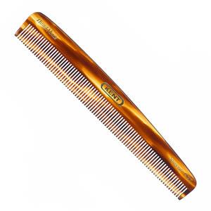 GB Kent F3T Handmade Fine Tooth Comb