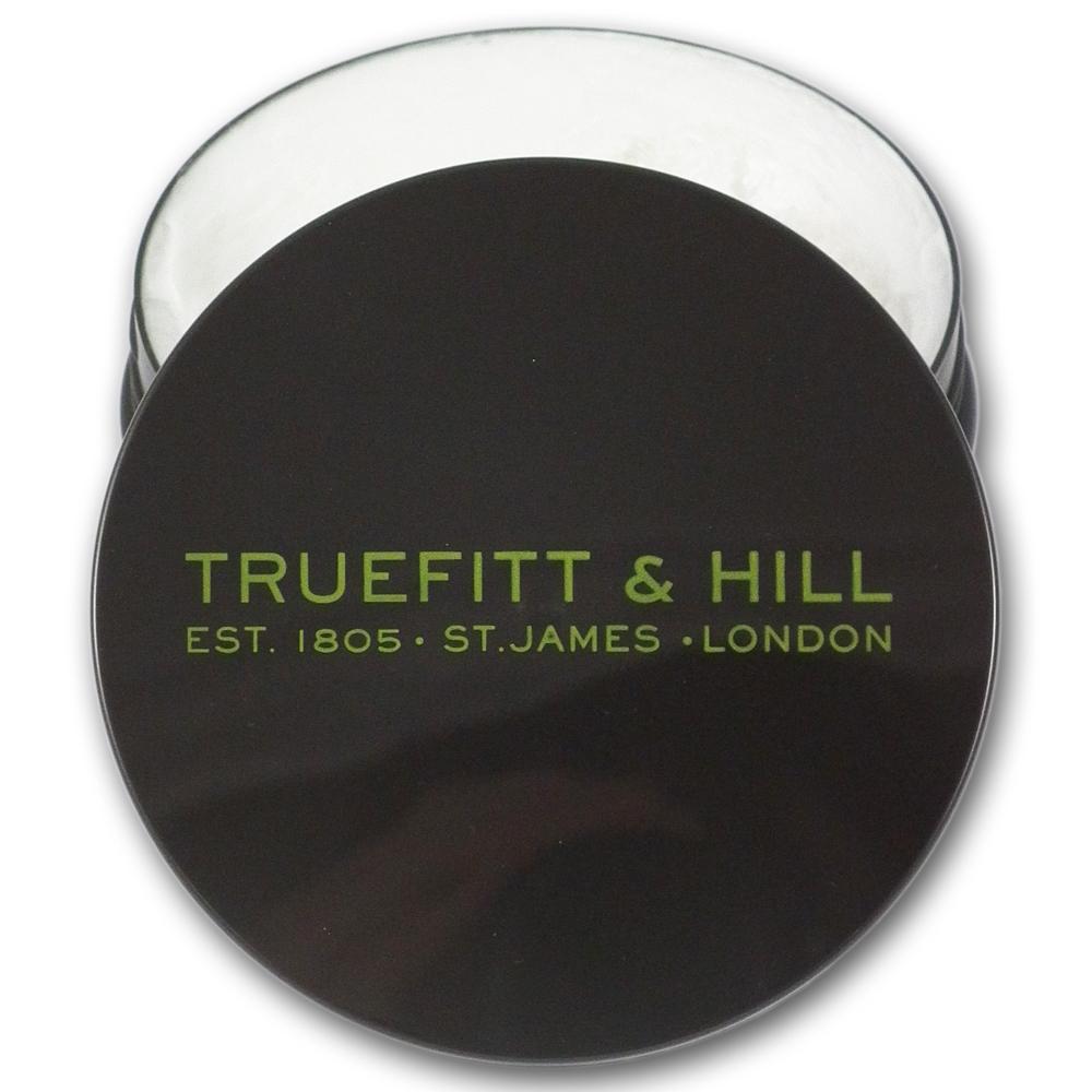 Truefitt and Hill No.10 Finest Shaving Cream 200ml