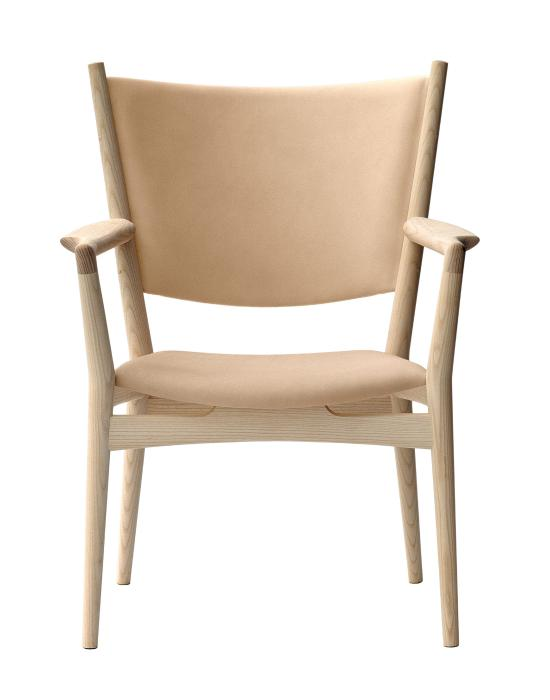 Conference Chair Pp240