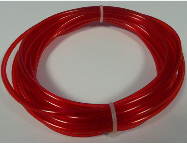 Replacement Fuel Hose 2mm ID 30cm Length (FH2-30)