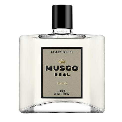 Musgo Real No.2 Oak Moss Cologne (100ml)