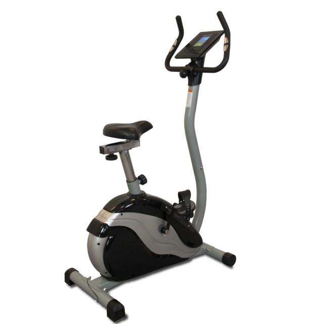 Image of ProForm Sensitive 5.0 Bike