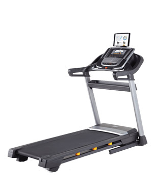 Image of NordicTrack C 990 Treadmill