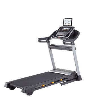 Image of Nordictrack C 990 Treadmill