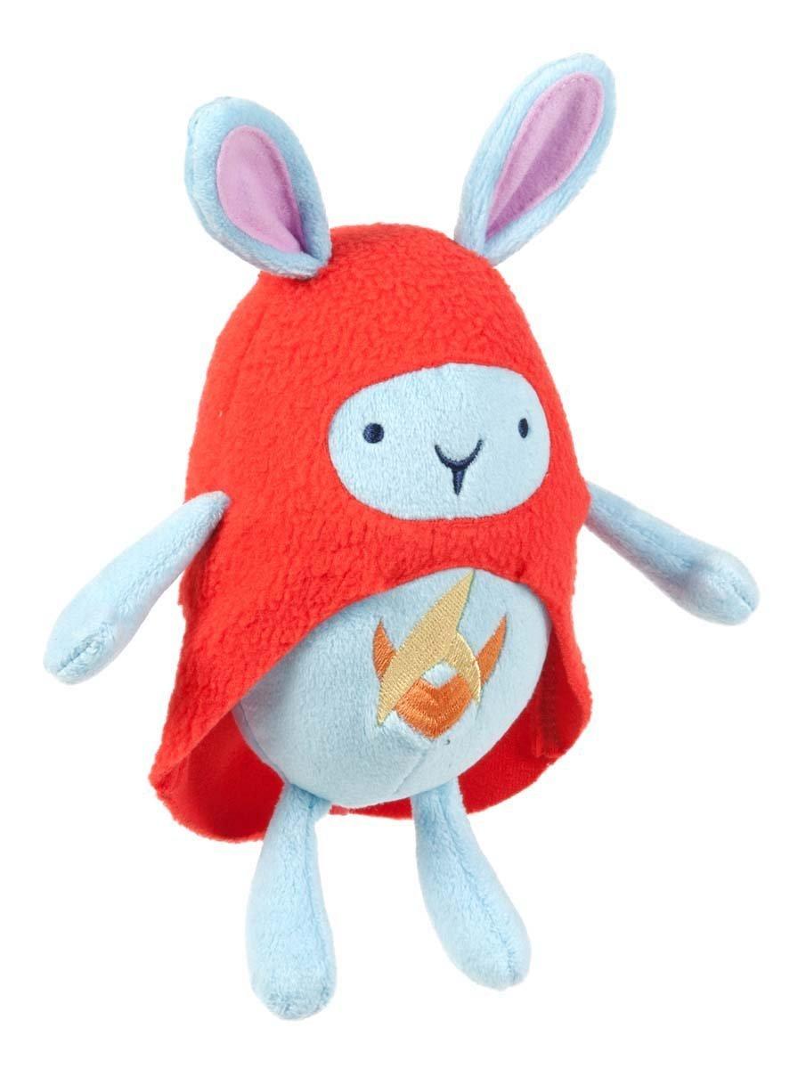 Mattel Fisher-price Dfy54 bing Plush Hoppity Voosh