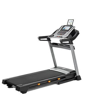 Image of Nordictrack C 1650 Treadmill