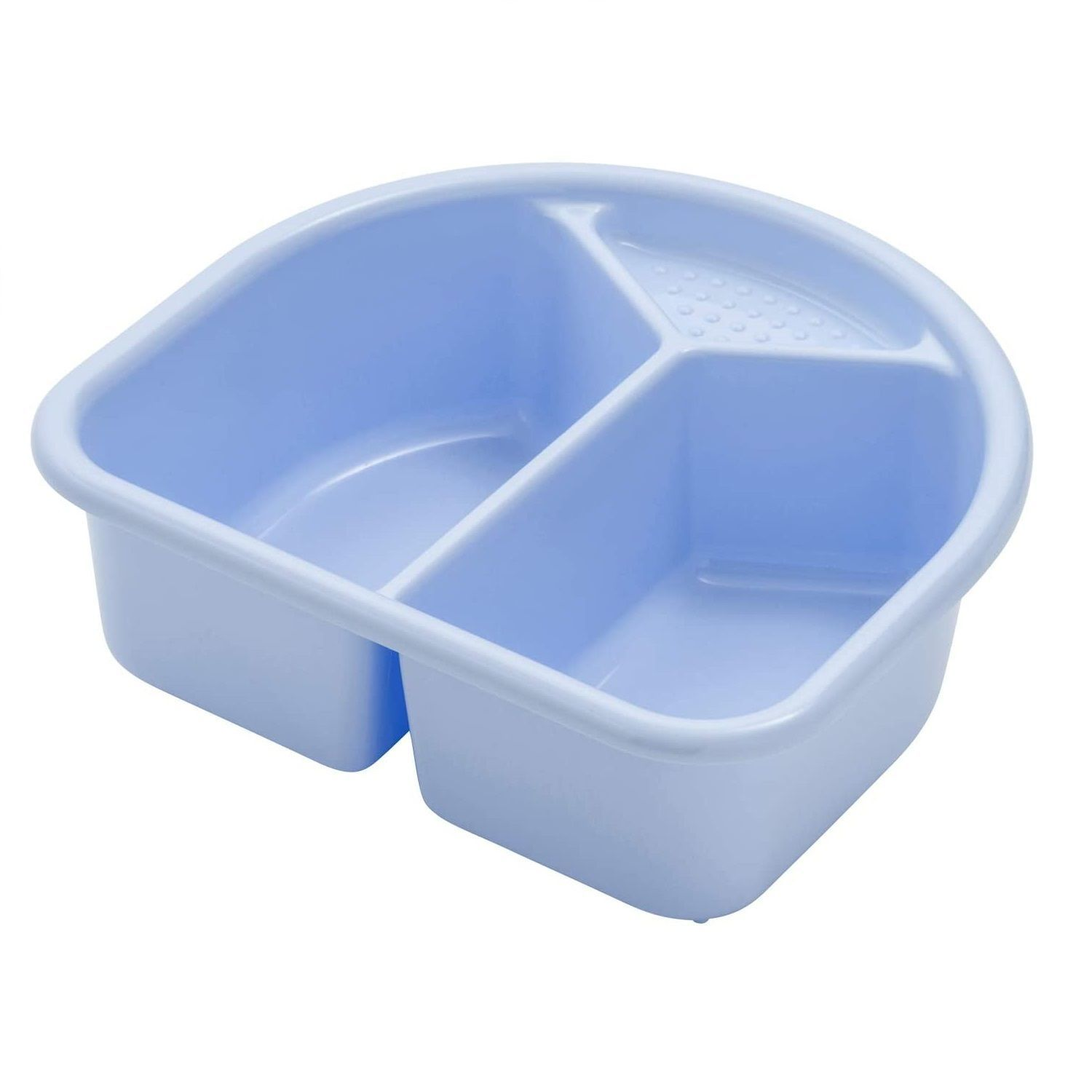 Rotho Babydesign Top n Tail Bowl - Choose your colour - Sky Blue