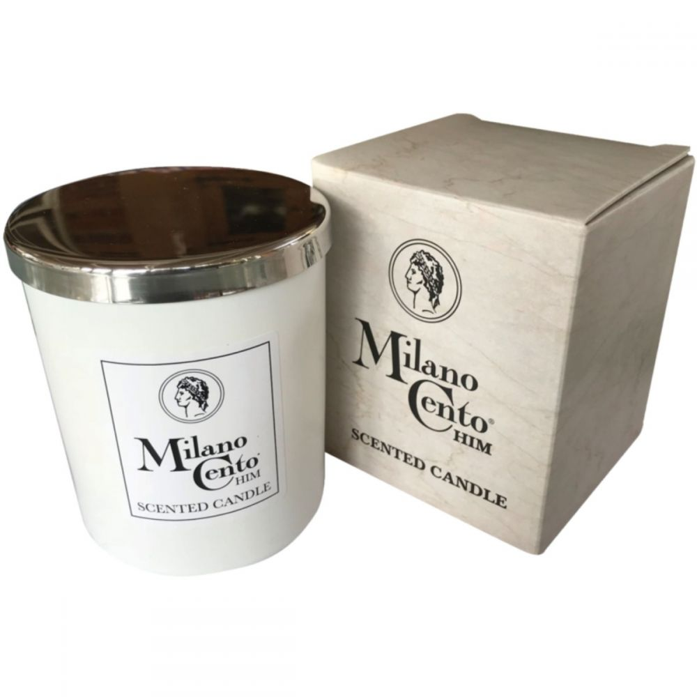 Milano Cento 225g Scented Candle