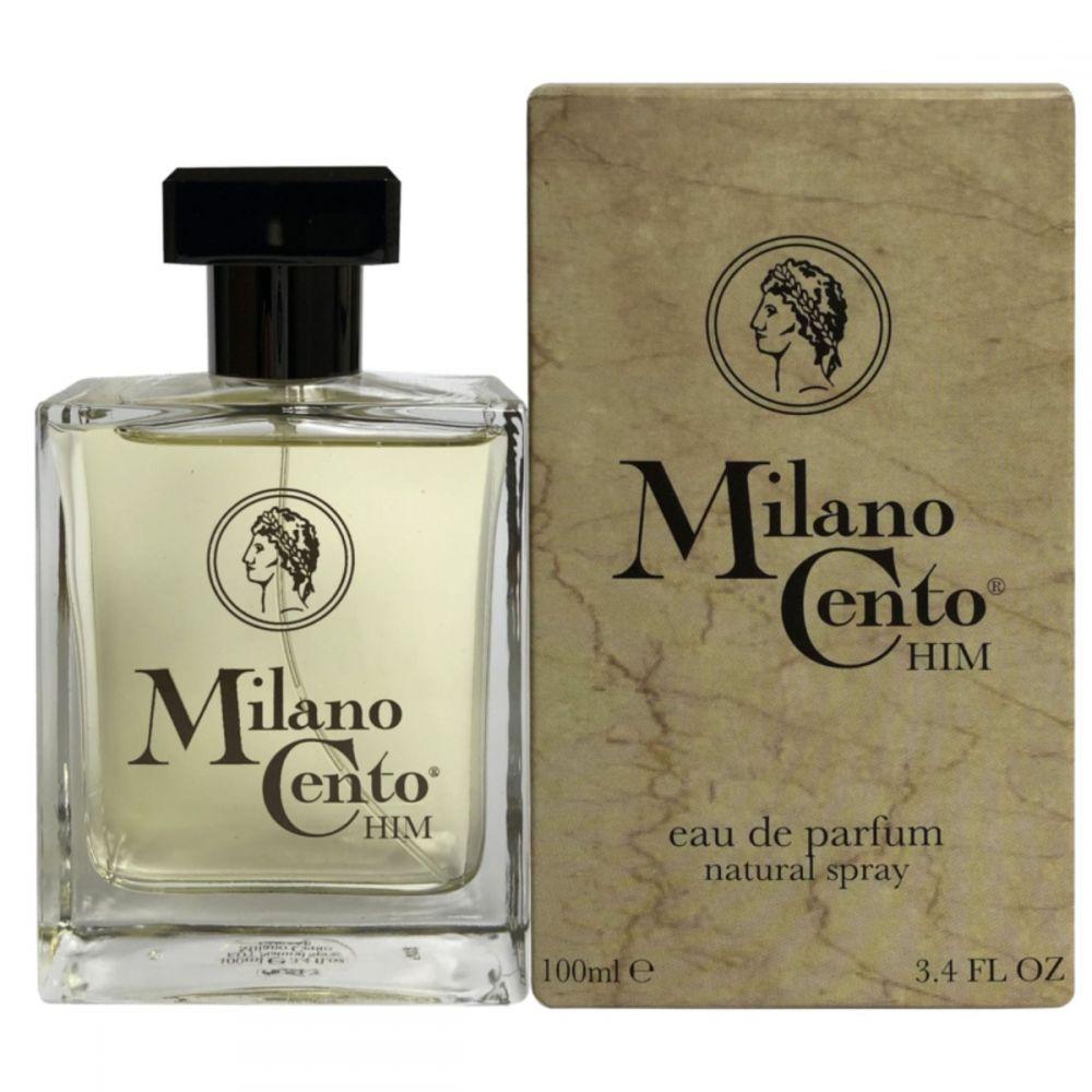 Milano Cento 100ml Eau de Parfum