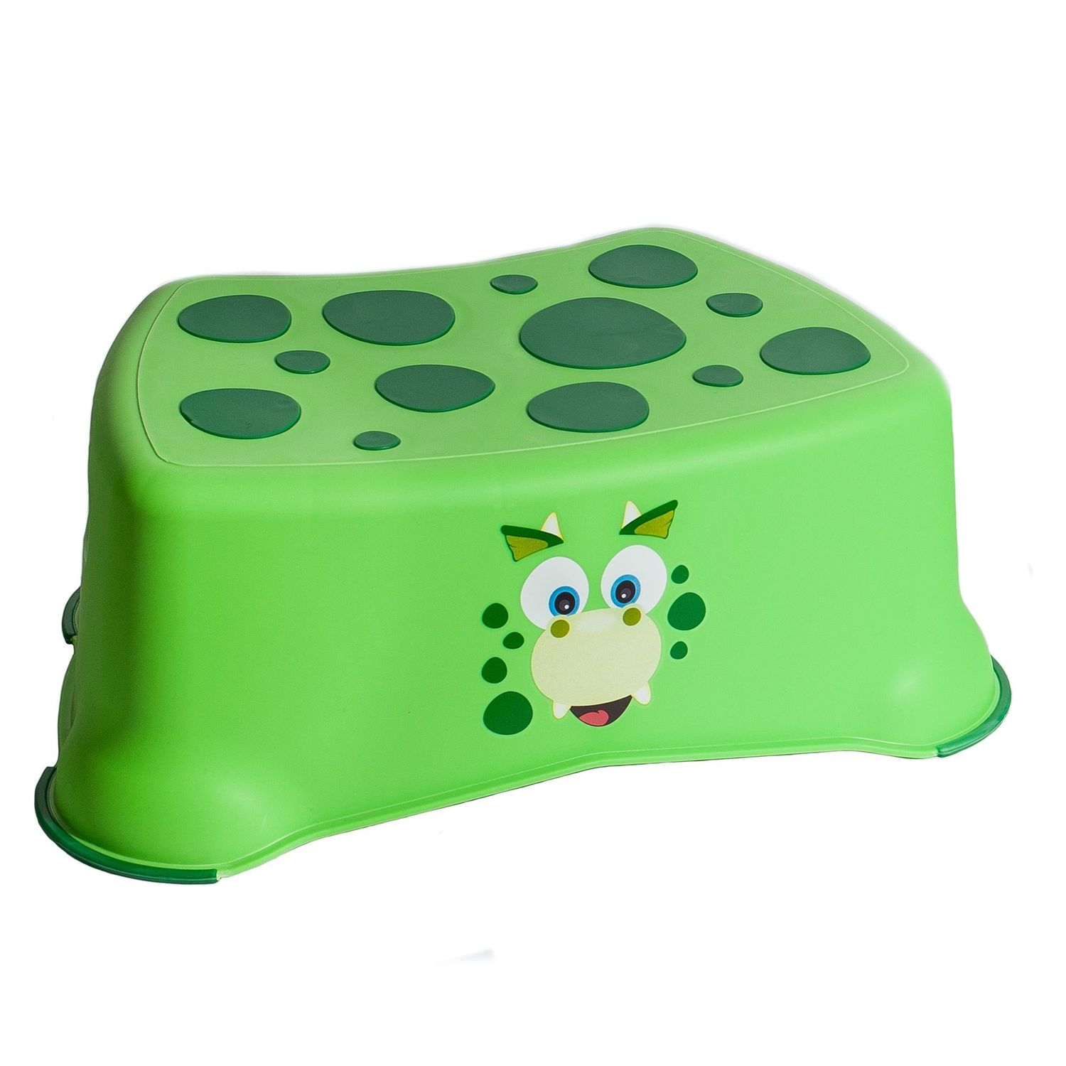 My Carry Potty - My Little Step Stool - Choose your Style - Dinosaur