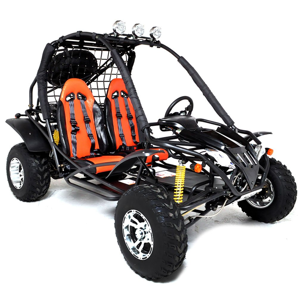 chariot 150cc off road buggy. Black Bedroom Furniture Sets. Home Design Ideas