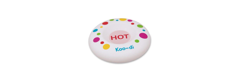 Koo-Di Baby Bath Thermometer