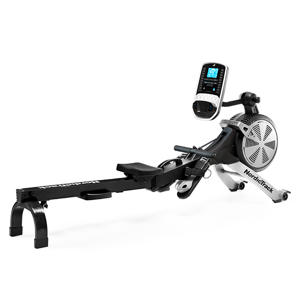 Image of NordicTrack RW 850 Rower