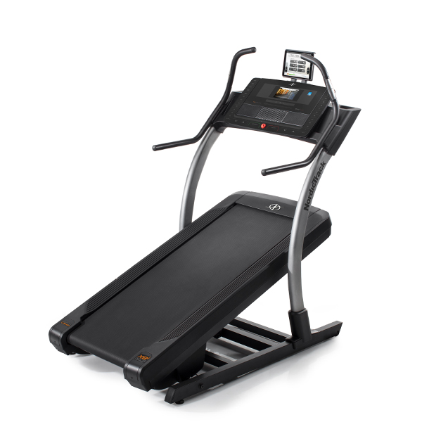 Image of Nordictrack X9i Incline Trainer
