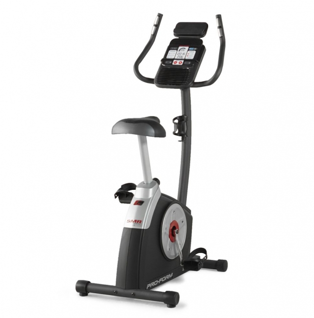 Image of ProForm 210 CSX Exercise Bike