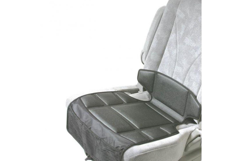 Compact Seat Saver
