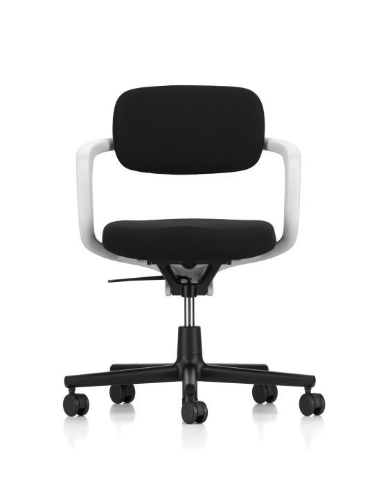 Allstar Desk Chair