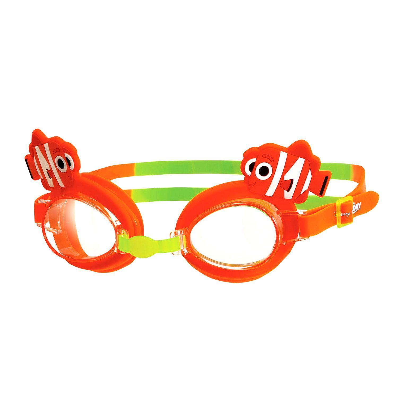 Finding Dory Nemo Adjustable Goggle - 0-6 Years
