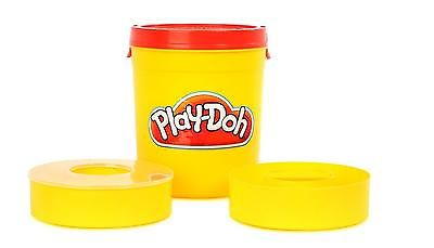 Play-Doh Create and Store: Big Bucket