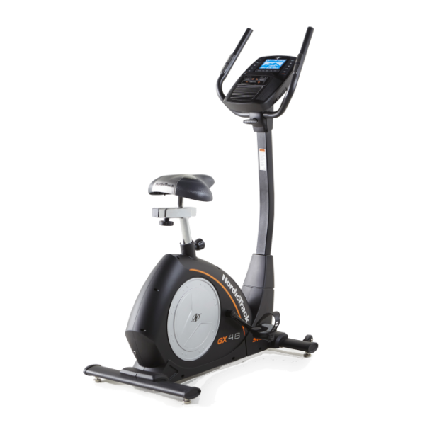 NordicTrack GX 4.6 Exercise Bike
