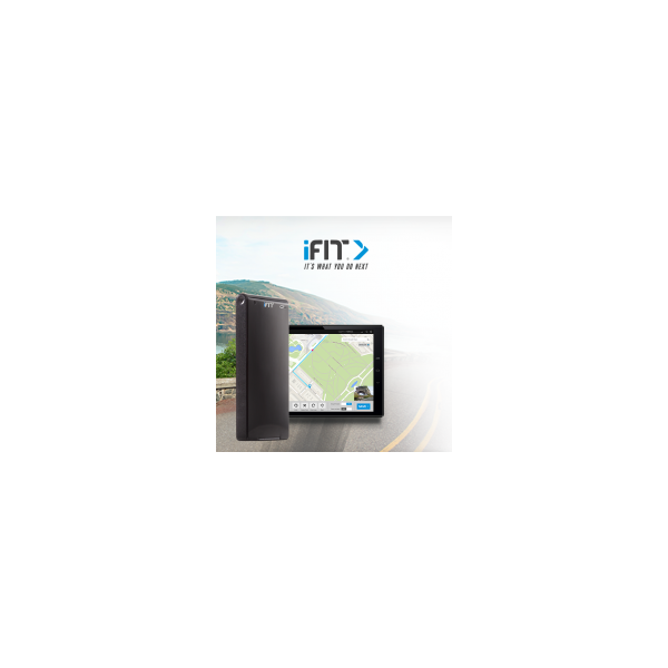 Image of iFit Module & 1 Year Subscription