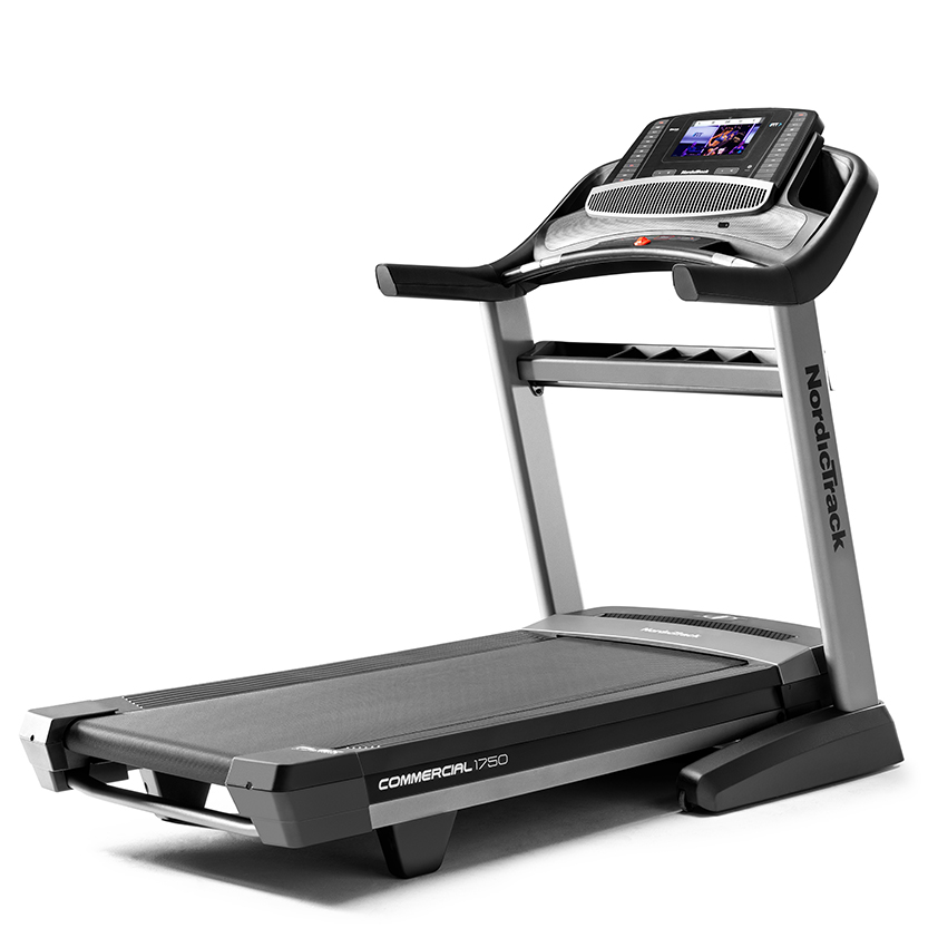 Image of Nordictrack Commercial 1750 Treadmill