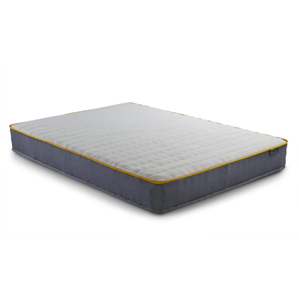 Sleepsoul Pipe Double Comfort 800 Pocket Mattress