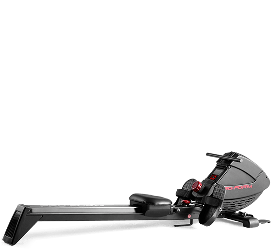 Image of ProForm 440R Rower